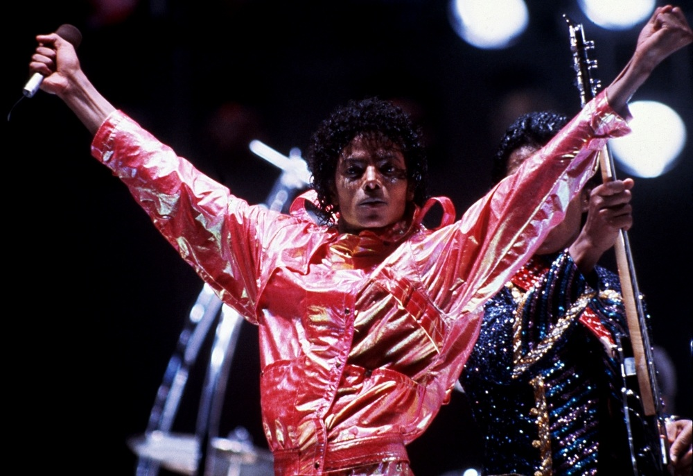 Victory Tour Victory_45
