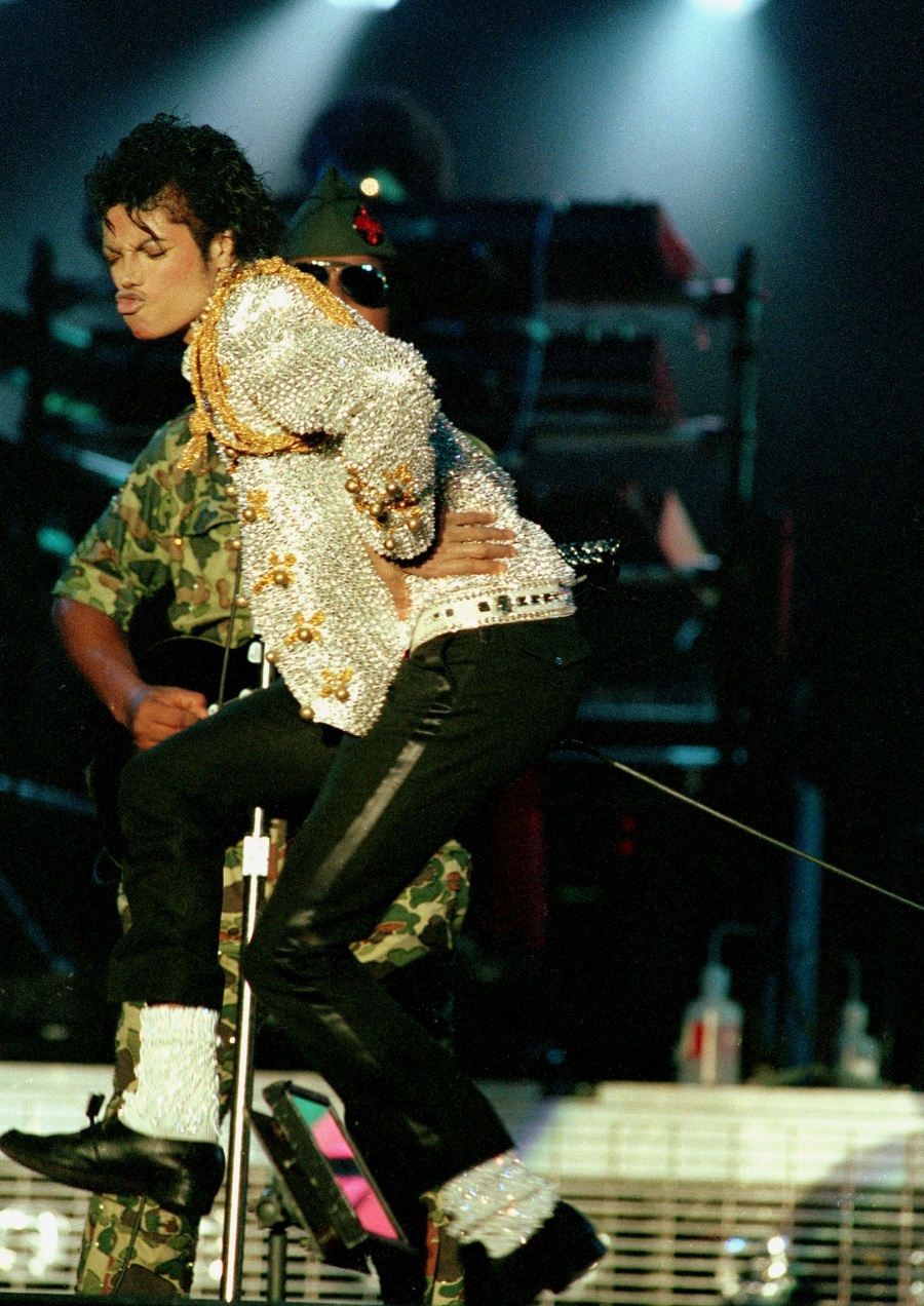 Victory Tour Victory_46