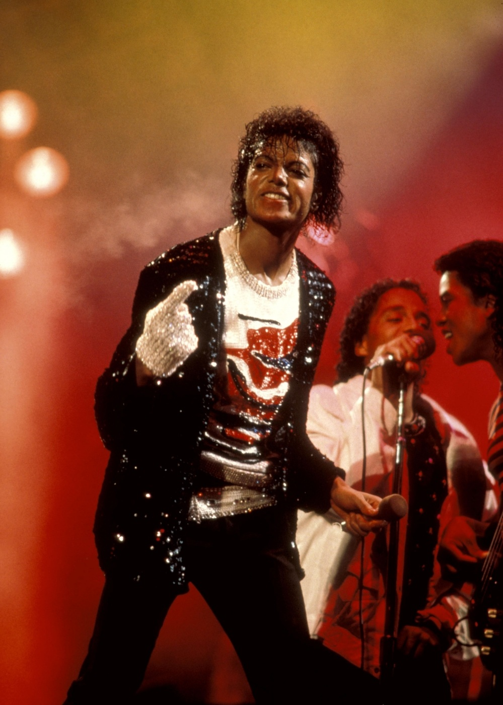 Victory Tour Victory_47