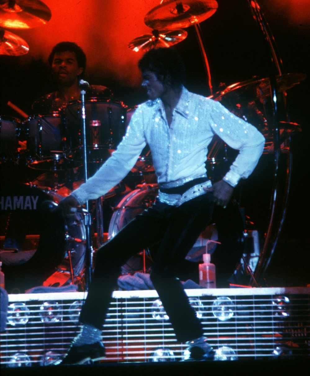 Victory Tour Victory_48
