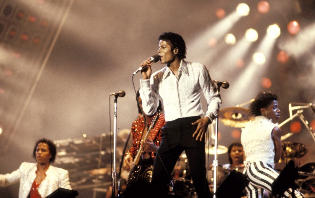 Victory Tour Victory_5