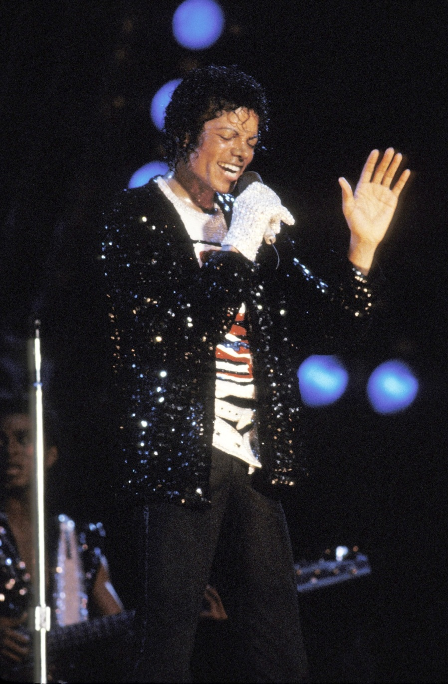 Victory Tour Victory_6
