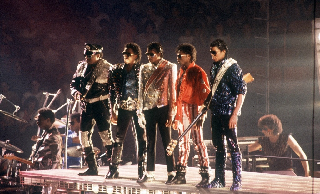 Victory Tour Victory_8