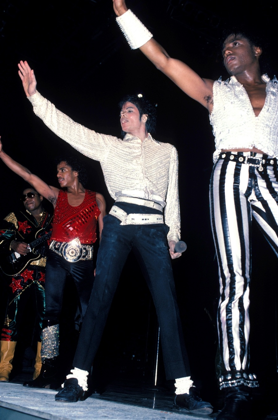 Victory Tour Victory_9