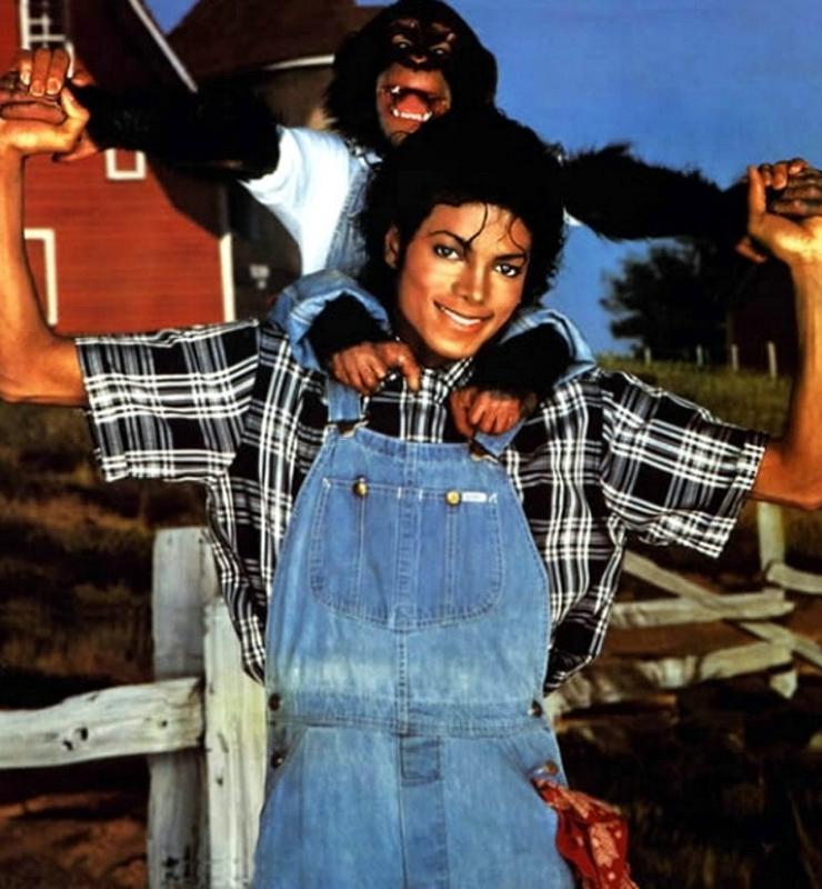 Miscellaneous Thriller Era Michael_Jackson_-__18_MJLand_Productions