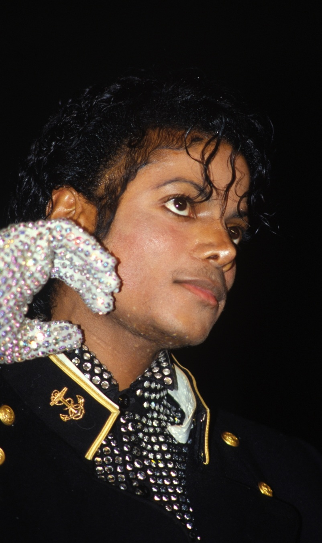 1984 Celebration For Thriller Cele4