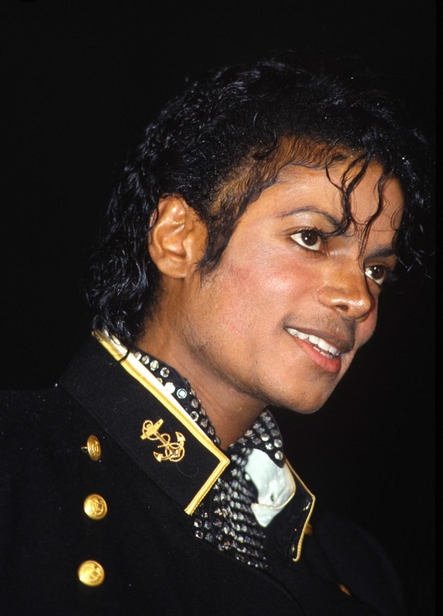 1984 Celebration For Thriller Cele5