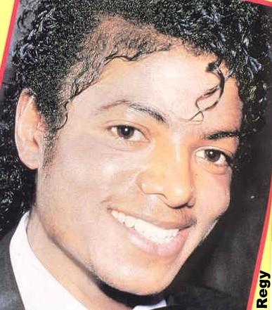 1983 BPI Record Industry Awards Mjthriller18