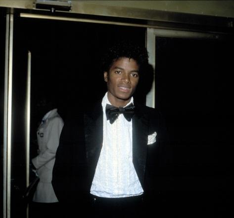 Jacksons- 1980 NAACP-1