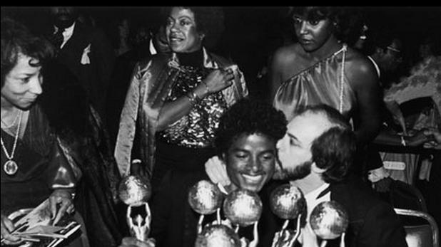 Jacksons- 1980 NAACP2
