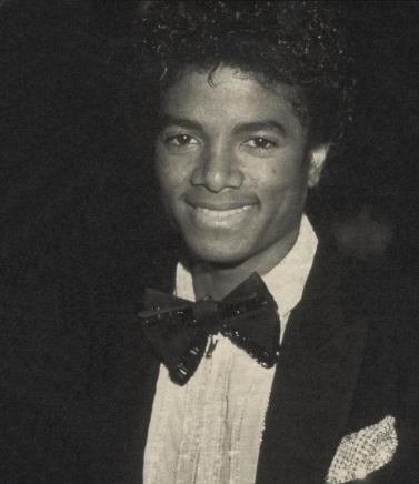 Jacksons- 1980 NAACP3