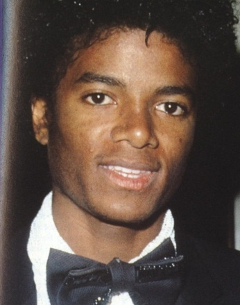 Jacksons- 1980 NAACP4