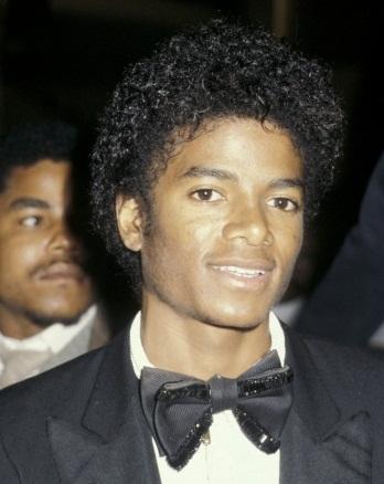 Jacksons- 1980 NAACP5