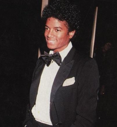Jacksons- 1980 NAACP6