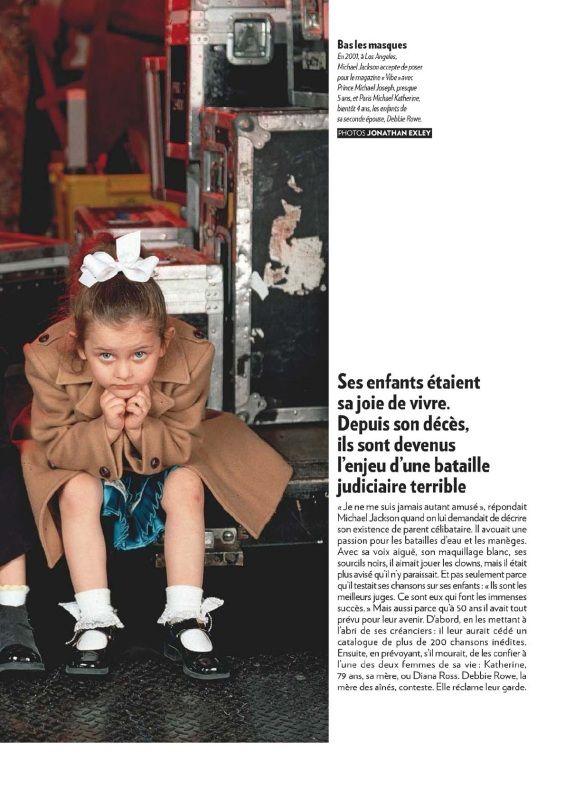 Paris Match 2009 ParisMatch5