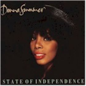 State of Independence Donna_Summer_-_State_of_Independence_1990