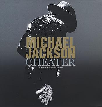 Cheater Single MJ_Cheater_Cover-1