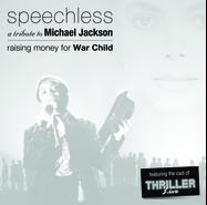 Speechless Speechless__A_Tribute_to_Michael_Jackson_cover_art