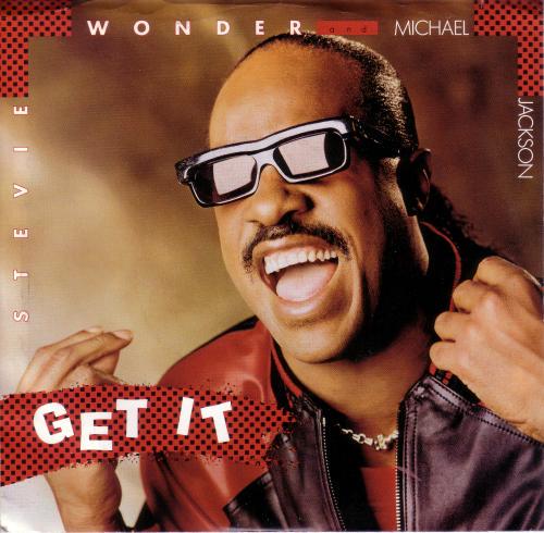 Get It Single Stevie_Wonder_-_Get_It_Featuring_Michael_Jackson