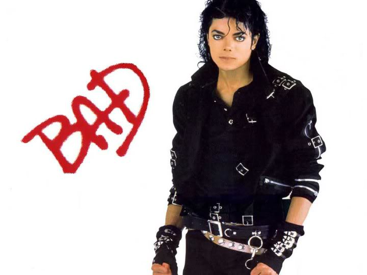 Michael Jackson & Prince - Was the rivalry real? 01-145