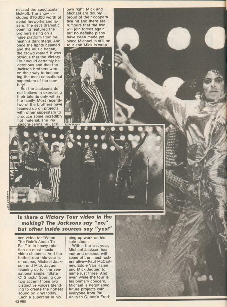 Video Rock Stars October-November 1984 2-17