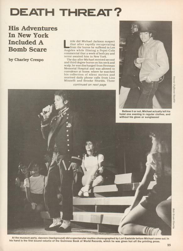 Rock & Soul August 1984 2-18