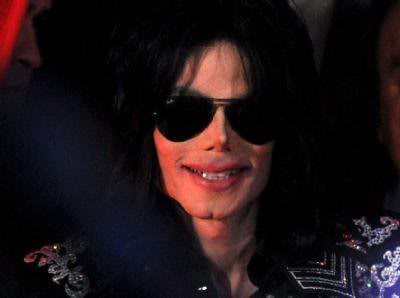 God will Never be able to Take Michael away from our Hearts 225629_200433083327985_110570722314222_464311_1405395_n
