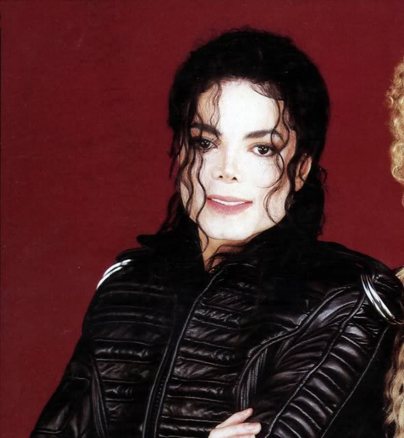 Thank you for HEALING the World, Michael 227129_200034066701220_110570722314222_462201_7449542_n