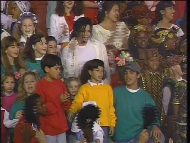 The Day I Sang On stage with Michael Jackson 228155_201197023251591_110570722314222_469158_7545292_n
