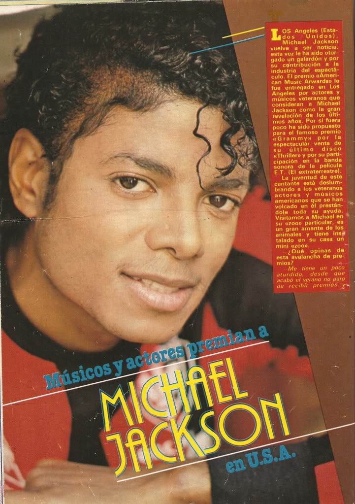 Super Pop January 1984 SuperPop-January1984-1
