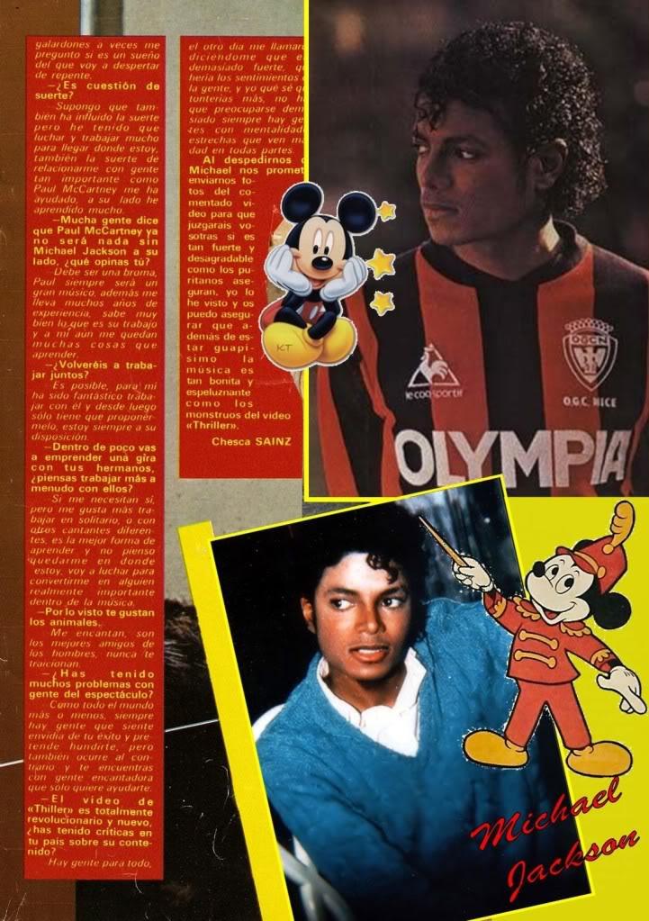 Super Pop January 1984 SuperPop-January1984-2