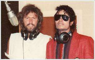 Michael's Favorite Musicians 01-22