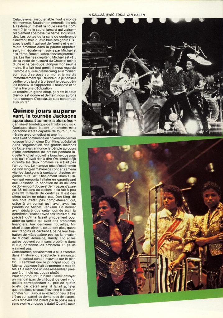 Best Magazine September 1984 01-24