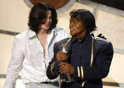 Michael's Favorite Musicians 01-35