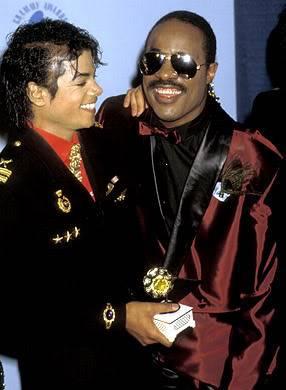 Michael's Favorite Musicians - Page 2 01-40