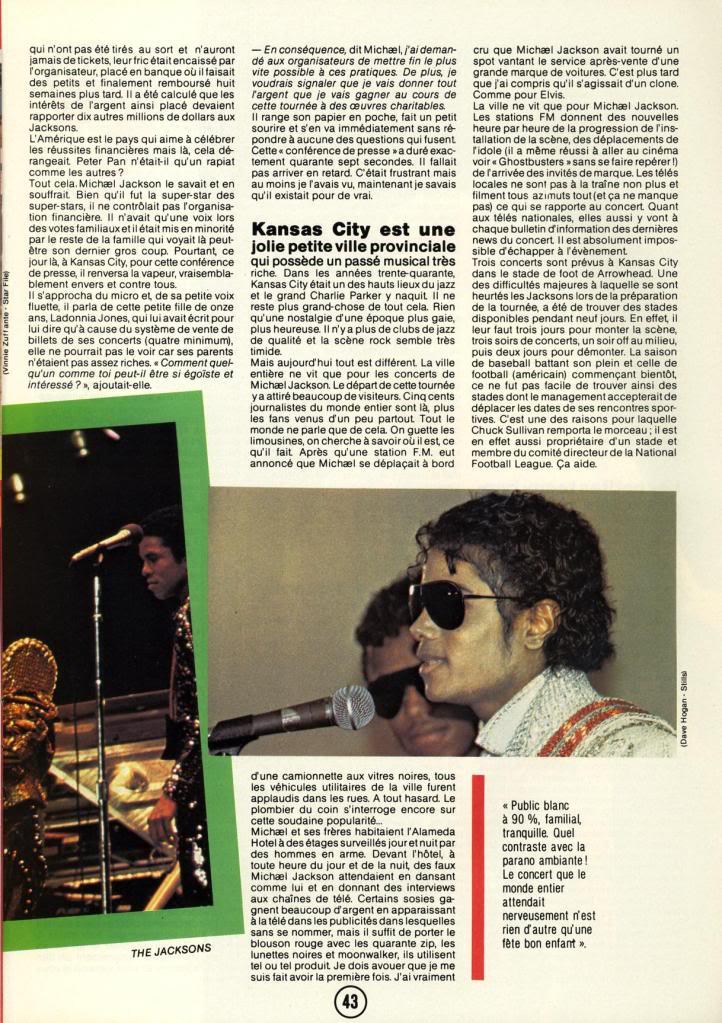 Best Magazine September 1984 02-19