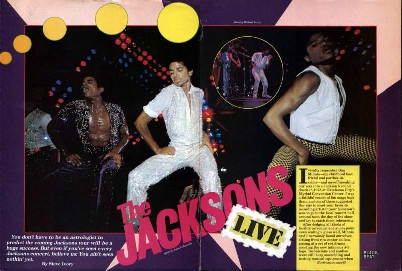 Black Beat February 1984 02-20