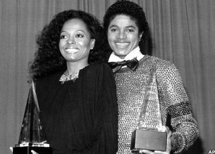 Michael's Favorite Musicians 02-27