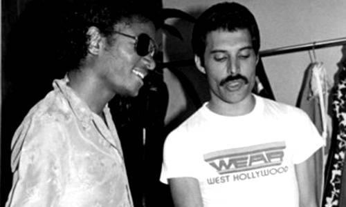 Michael's Favorite Musicians - Page 2 02-31