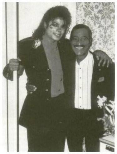 Michael's Favorite Musicians - Page 2 02-32