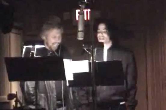 Michael's Favorite Musicians 03-10