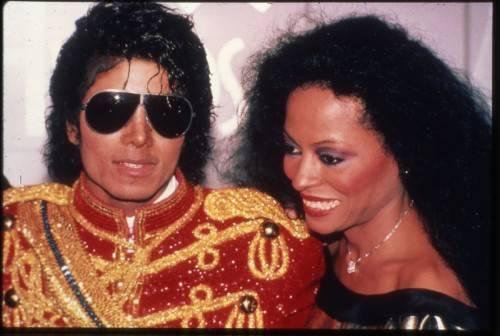 Michael's Favorite Musicians 03-18