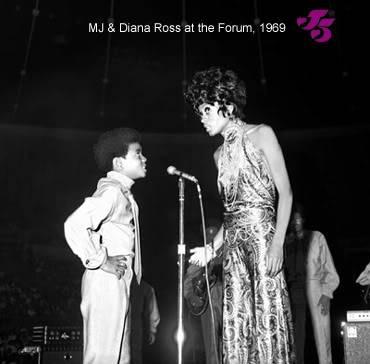 Michael's Favorite Musicians 04-16