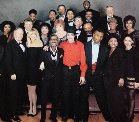 Michael's Favorite Musicians - Page 2 07-11