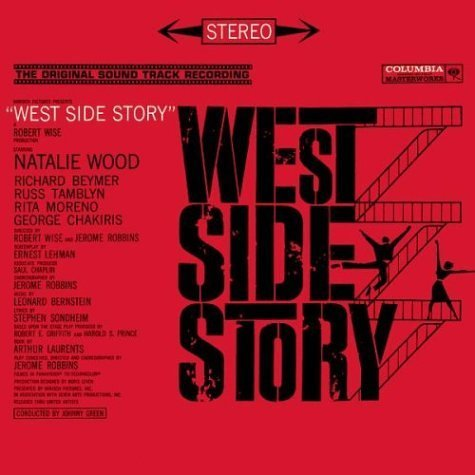 Michael's Favorite Albums 077-West-Side-Story-Soundtrack-Somewhere