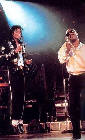 Michael's Favorite Musicians - Page 2 10-5