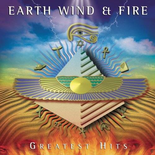 Michael's Favorite Albums 10709916-earth-wind-and-fire-tickets