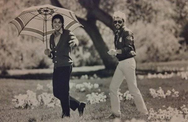 Michael's Favorite Musicians 12566116059945537112393