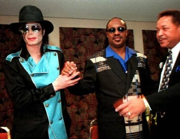 Michael's Favorite Musicians - Page 2 14-1