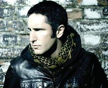 Michael's Favorite Composers Trent-Reznor-of-Nine-Inch-Nails-5488435